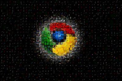 Chrome 69, nouveauté en vue