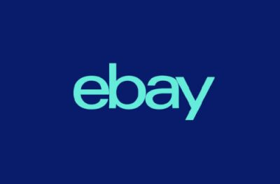 ebay & intelligence artificielle