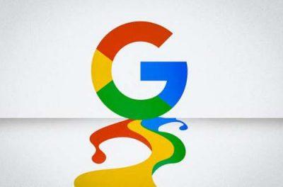 Vers la fermeture de Google +