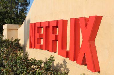 Netflix : rumeurs de rachat