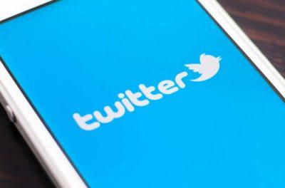 L'abus de Twitter nuit grave