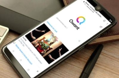 Smartphone anti-Google ?