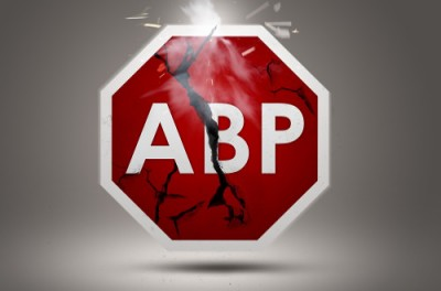 Guerre anti-adblockers (suite)