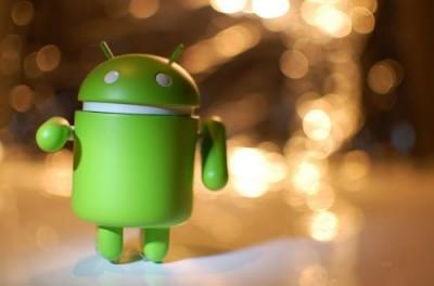 OS mobile, le palmarés