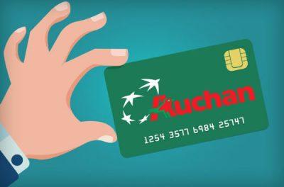 Nouveaux paiements en ligne