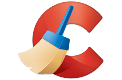 CCleaner lave moins blanc