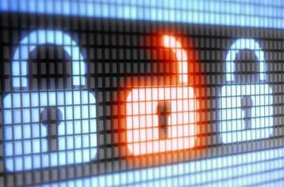 Lutter contre le chiffrement