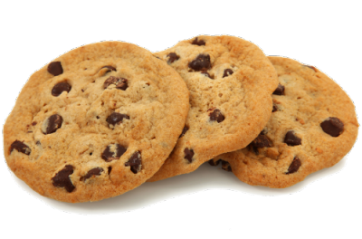 Cookies : blocage par défaut