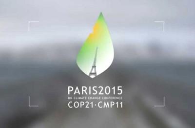 COP21, allez-vous repeindre votre site en vert ?