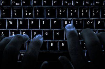 24 000 cyberattaques en 2016