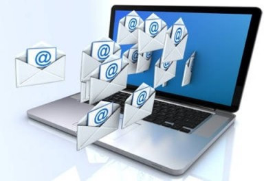 E-mailing et performance