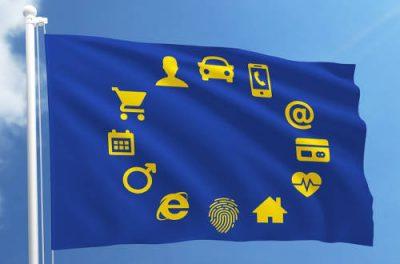 L'Europe des données
