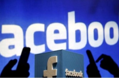 Facebook enfin vertueux ?