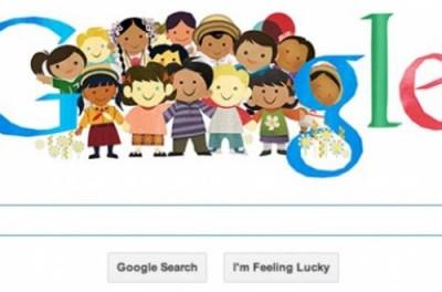 Google et les préjugés