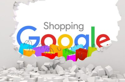 Google écrase les prix !