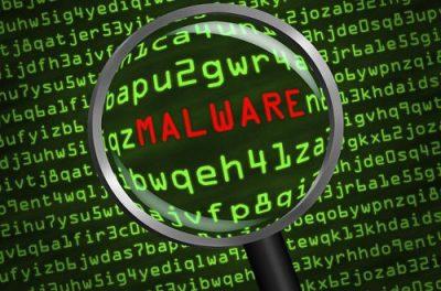 Culture malware