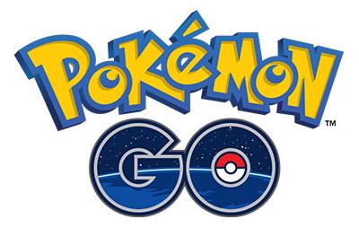 Pokemon Go, la virtu-réalité