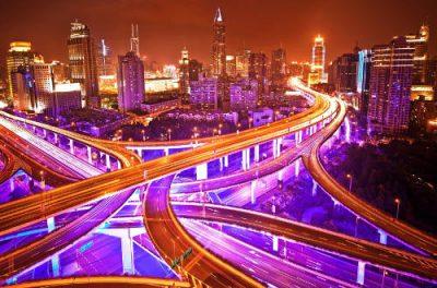 La smart city ne coûte rien