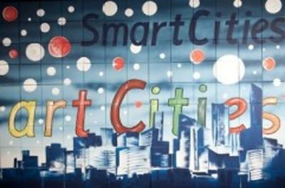 L'économie des smart cities