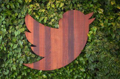 Twitter teste le 280 caractères