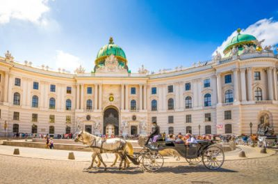 L'Autriche et les NTIC