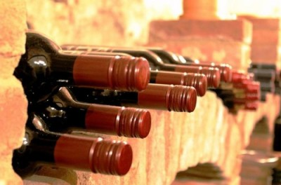 www.mabonnepiquette.vin
