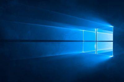 Windows 7 : success story