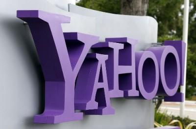 Yahoo, le démantèlement