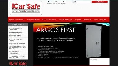 Icar'Safe