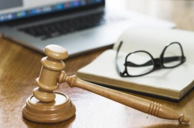 La justice en open data
