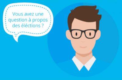 IA et prévisions électorales