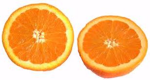 Toutes les oranges ne sont pas sans pépins, choisissez-bien votre fournisseur !