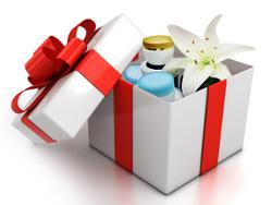 vendre des cosmétiques en ligne