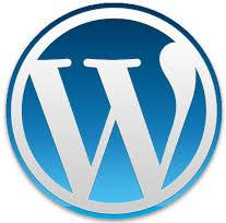 Quand Wordpress rime avec galère...