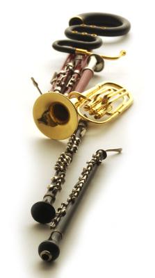 instruments de musique, utilisation abusive d'un nom de domaine