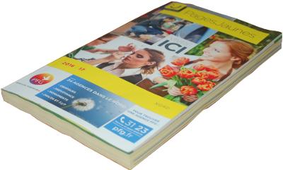 pages-jaunes