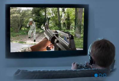 protéger les enfants sur le net